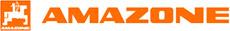 newprod_logo_amazone