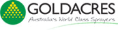 newprod_logo_goldacres